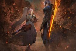 داستان Tales of Arise با دیگر نسخههای این سری مرتبط نیست
