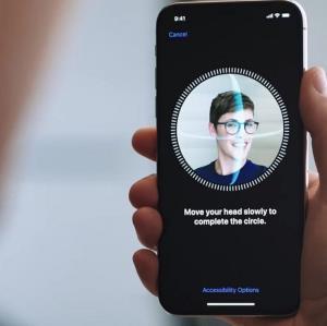 چگونه سرعت تشخیص Face ID را در گوشیهای آیفون افزایش دهیم؟