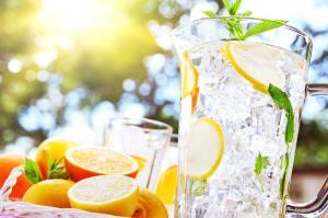 ۶ خوردنی معجزهآسای تابستانی را بشناسید