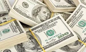 تداوم رانت ارزی با اختصاص ارز ترجیحی
