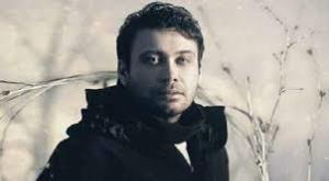 پاسخ زیبای محسن چاوشی به پیشکش رستاک حلاج