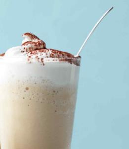 با این نوشیدنی خنک تابستانی خستگی را برطرف کنید