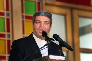 واکنش سرپرست وزارت آموزش و پرورش به حقوق ۲۰ میلیونی معاونان وزیر