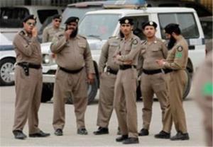 مرگ یک مبلغ سعودی در داخل زندان