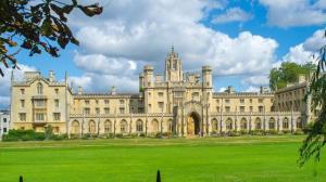 نگاهی به منحصر به فردترین دانشگاه دنیا