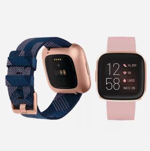 نسل جدید ساعت هوشمند ورسا در راه است