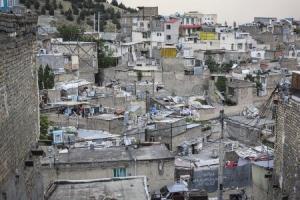مشکلات آموزش در حاشیه شهرها صدای سرپرست وزارت را در آورد