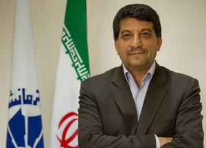 هیات تجاری استان بابل عراق فردا به کرمانشاه می آیند