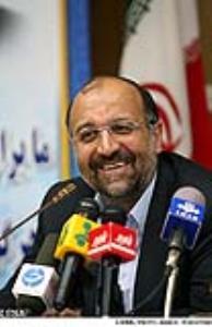 وزیر اسبق آموزش و پرورش: تصدی وزارت برای