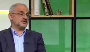 وزیر پیشنهادی آموزش و پرورش: به سند ۲۰۳۰ نیازی نداریم