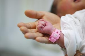 مینیمغزهایی برای کمک به نوزادان نارس ساخته شد