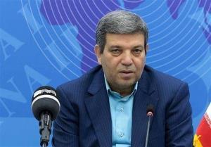 حسینی: برای اول مهر کلاس بدون معلم نخواهیم داشت