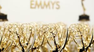 کدام سریالها بیشترین جوایز امی هنرهای خلاق را بردند؟