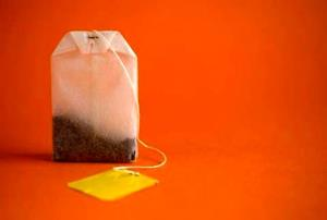 ارتباط چای کیسهای و سلامت چشم