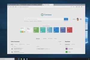 امکان بازگشت قابلیت Windows Sets به ویندوز 10