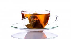 چرا باید چای کیسه ای نخوریم؟