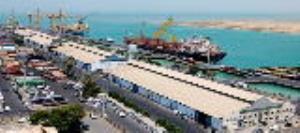 سفر هیات تجاری از کشورهای حوزه خلیج فارس به بوشهر