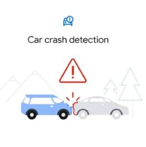 قابلیت جالب Pixel 4 در مواقع بروز حادثه جان شما را نجات میدهد