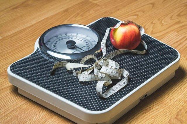چرا اغلب رژیمهای غذایی ثمر بخش نیستند؟