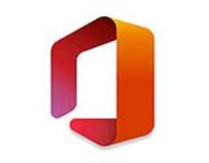 نسخه جدید اندرویدی آفیس با ادغام ابزارهای محبوب منتشر شد