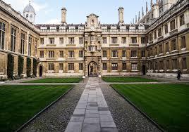 در دو دانشگاه برتر دنیا چه می گذرد؟