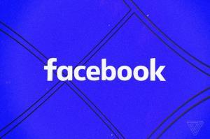 فیسبوک پیش از گوگل قصد خرید فیت بیت را داشت