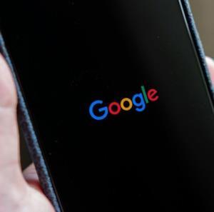 مروری بر عاقبت شرکتهای سختافزاری خریداری شده توسط گوگل