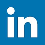 LinkedIn؛ بهترین شبکه اجتماعی برای افراد جویای کار