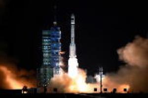 چین بیشتر از هر کشور دیگری در دنیا راکت پرتاب کرده است