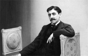 نویسندگان معروفی که با بیماریهای سخت دست و پنجه نرم میکردند