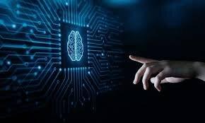 افزایش تقاضای تحصیل در زمینه هوش مصنوعی