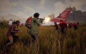 بازی State of Decay 2 به استیم خواهد آمد