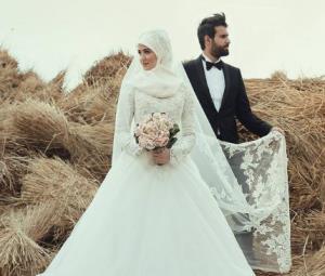 جهیزیه و اختلافات خانوادگی که دامن زوج ها را می گیرد!