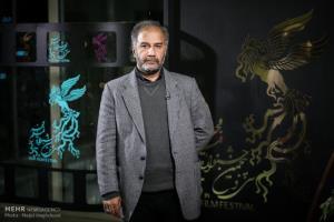 محمدمهدی عسگرپور: انتقام «آه» مظلوم سختتر از «گلوله» است