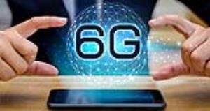 ژاپن در پی دستیابی به فناوری 6G