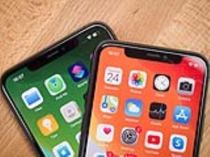 سریعترین روش برای غیرفعال کردن Face ID اپل