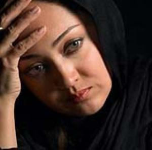 چرا نیکی کریمی در جشنواره فیلم فجر تنها است؟