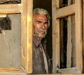 هفتمین روز جشنواره فیلم فجر رنگ و بوی سیاسی می گیرد