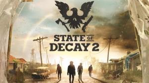 تاریخ عرضه State of Decay 2: Juggernaut Edition مشخص شد