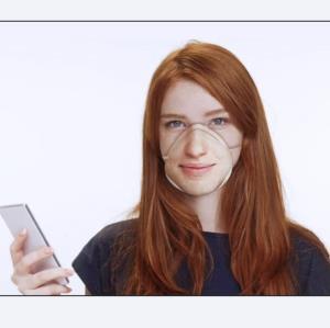 راهکار جالب برای حل مشکل Face ID گوشی هنگام استفاده از ماسک!