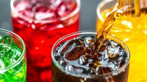 نوشیدنیهایی که کلسترول خون را بالا میبرند