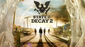 بازی State of Decay 2: Juggernaut در فروشگاه اپیک نیز عرضه خواهد شد