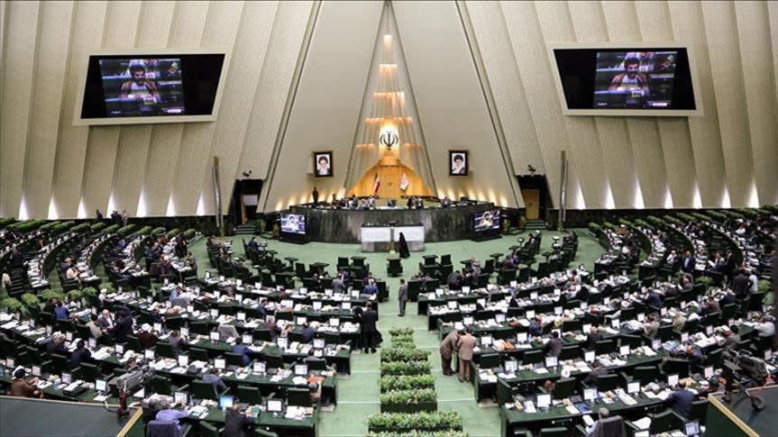 تمهیدات مجلس برای برگزاری جلسات علنی مجازی