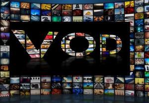 انجام مسئولیت اجتماعی رسانههای صوت و تصویر در بحران کرونا