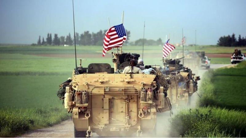 تا زمان اخراج آمریکا از منطقه ایران کوتاه نخواهد آمد