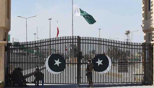 مقام های مرزی ایران و پاکستان درباره کرونا جلسه مشترک برگزار کردند