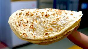 نوبخت قیمت نان در سال 99 را اعلام کرد