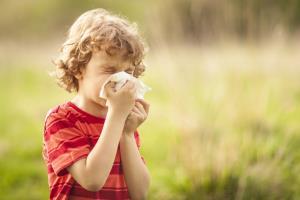 آیا علائم آسم در بهار شدیدتر میشود؟