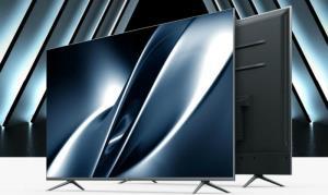تلویزیون ۷۵ اینچی شیائومی معرفی شد
