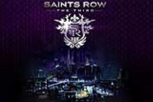 ریمستر بازی Saints Row: The Third رسما تایید شد